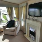 Foto Ty Mawr Holiday Park - Park Resorts