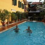 Photo of Yeng Keng Hotel