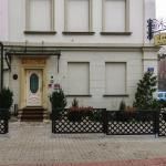 Photo of Hotel Pugetow