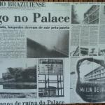Photo of Brasilia Palace Hotel