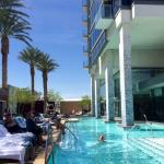 Palms Place Hotel and Spa Foto