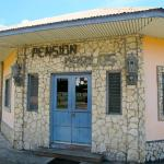 Foto de Pension Marilos