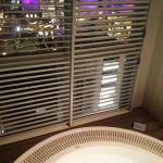 Photo of Hotel Qurega Tenjin