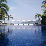 Photo de Serenity Resort & Residences Phuket