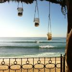 Heavenly Cabo Surf Hotel