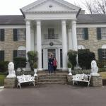 Photo of Graceland