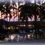 Foto Vivanta by Taj - Holiday Village, Goa