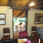 Waterberg Cottages Foto