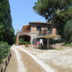Photo of Villa i Tigli