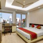 OYO Rooms Noida Botanical Garden