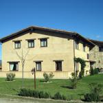 Photo de Hotel Rural Llano Tineo
