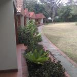 Foto van Lake Naivasha Country Club-Sun Africa Hotels