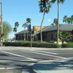 Super 8 Chandler Phoenix Foto