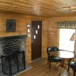 Recently Updated Cabin #9 The Flume