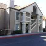 Photo of Staybridge Suites San Jose