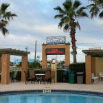 Foto di Emerald Coast Inn & Suites