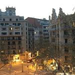 Foto de Eric Vokel Boutique Apartments - Gran Via Suites