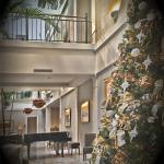 Foto di The Tremont House, A Wyndham Grand Hotel