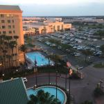 Foto di The Florida Hotel and Conference Center