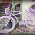 The Vintage Thistle