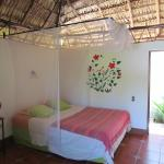 Photo de Hostal Mariposa