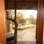 Photo de Rhulani Safari Lodge