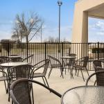 Photo de Baymont Inn & Suites Springfield