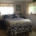 Photo de Country Goose Bed & Breakfast