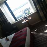 Photo de Crowne Plaza  Liverpool City Centre