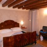 Foto van Hotel Saturnia & International