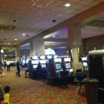 Foto de Treasure Island Resort & Casino