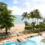 Rincon Beach Resort resmi