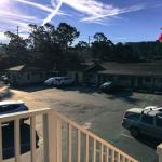 Photo of Comfort Inn Monterey by the Sea