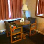 Foto de Days Inn Carson City