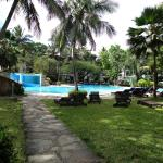Diani Sea Resort Foto