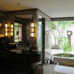 Photo de The Oberoi, Lombok