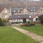 Mains of Taymouth Cottages의 사진