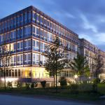 Mercure Munchen Ost-Messe