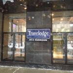 Travelodge Chicago Downtown Foto