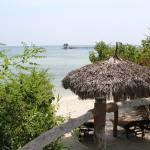 Photo de Fundu Lagoon