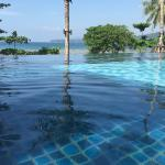 Photo de Hyatt Regency Phuket Resort