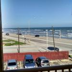 La Quinta Inn Galveston East Beach照片