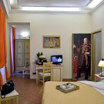 Photo de Hotel Vasari Palace