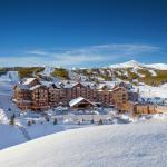 Photo de One Ski Hill Place, A RockResort