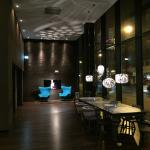 Motel One Bremen