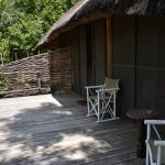 Photo of Mfuwe Lodge - The Bushcamp Company
