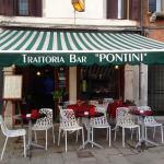 Photo of Ca' Pozzo Inn