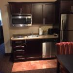 Hawthorn Suites by Wyndham West Palm Beach Foto