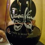 Photo of JavaVine Cafe & Wine Bar