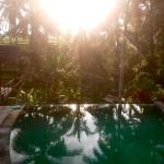 Foto di Villa Junjungan Resort Pool & Spa